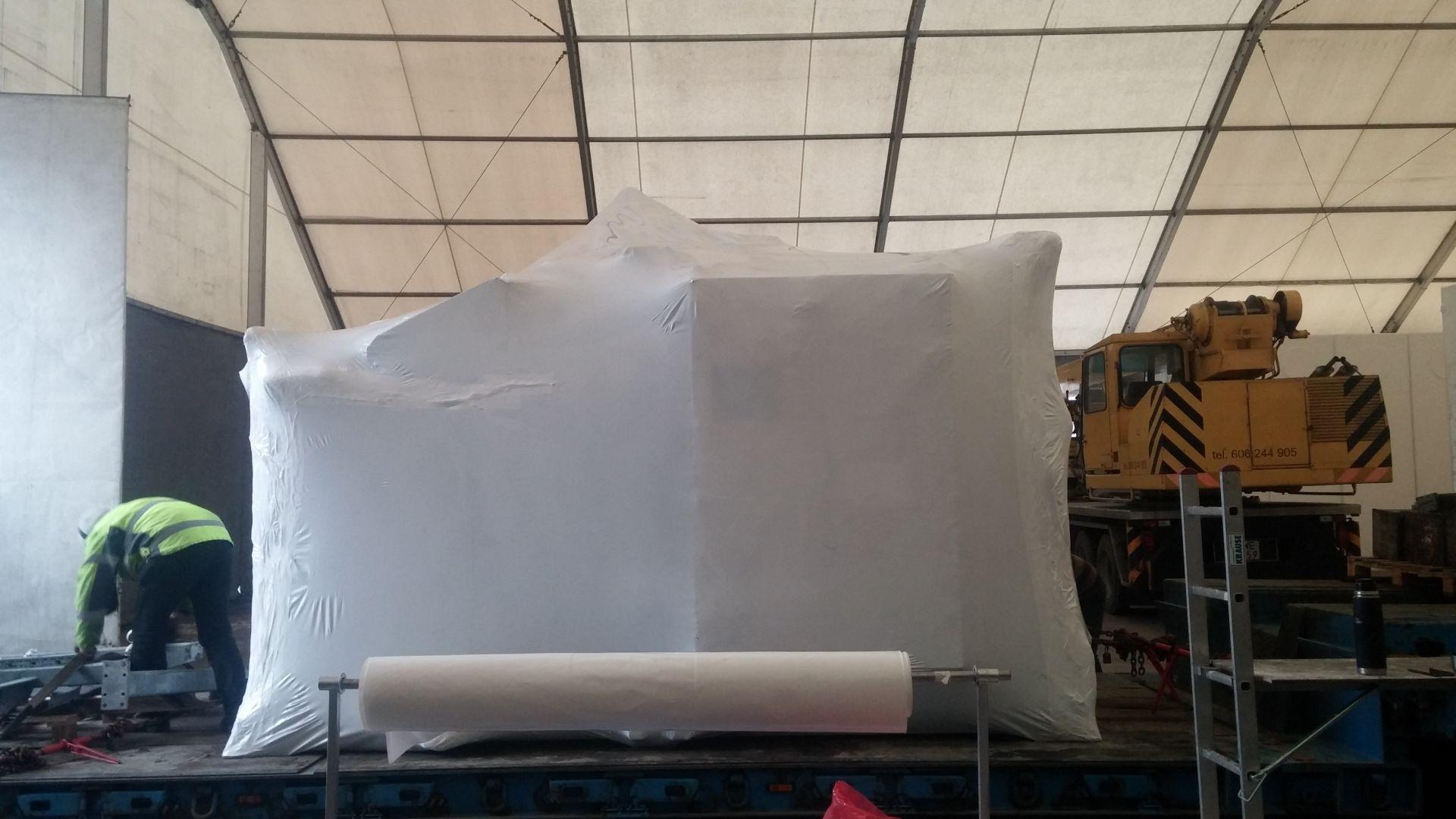 pakowanie-maszyn